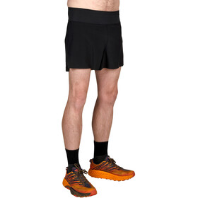 Ultimate Direction Velum Shorts Men, onyx